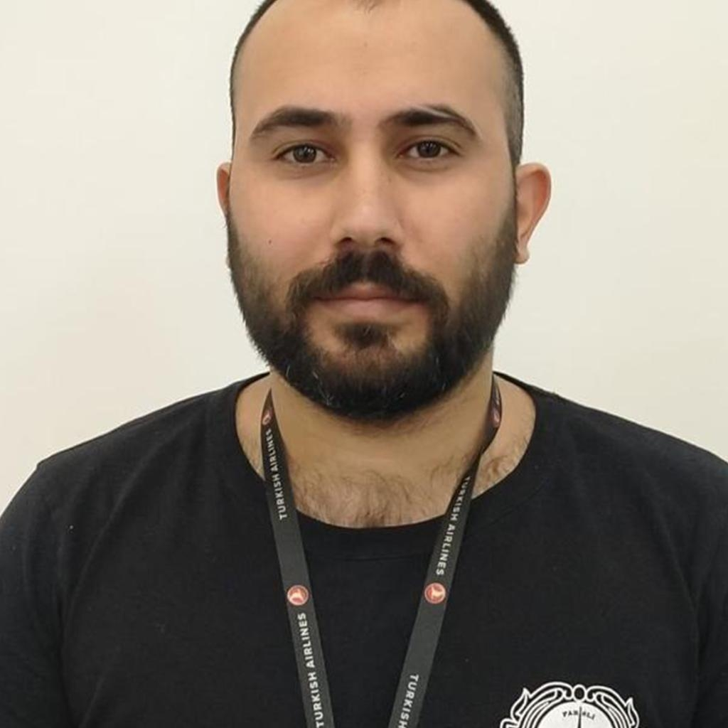 Murat Yiğit