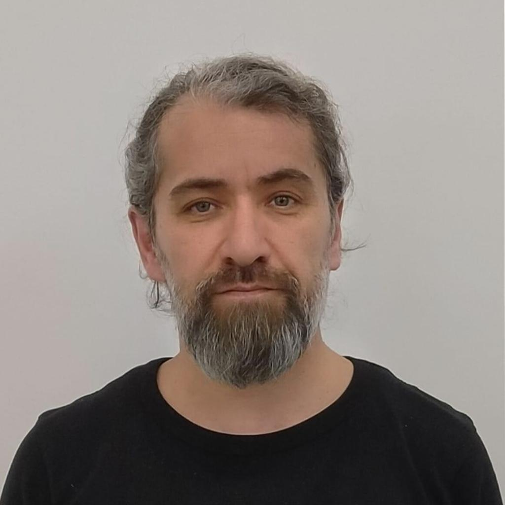 Mustafa CEYHAN