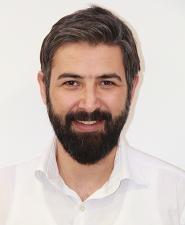 Arif Aytekin
