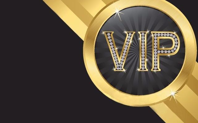 VIP Hizmetler